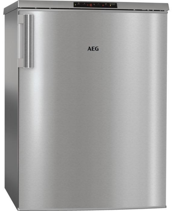 AEG ATB8101VNX Frost Free Freezer