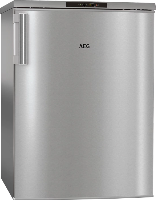 AEG ATB81121AX Built-Under Freezer