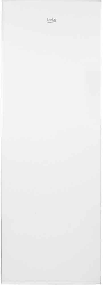 Beko FCFM1545 55cm Tall Frost Free Freezer