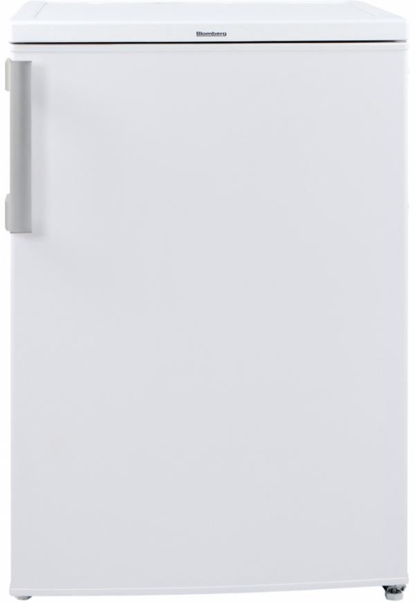 Blomberg FNE1531P Under Counter Freezer