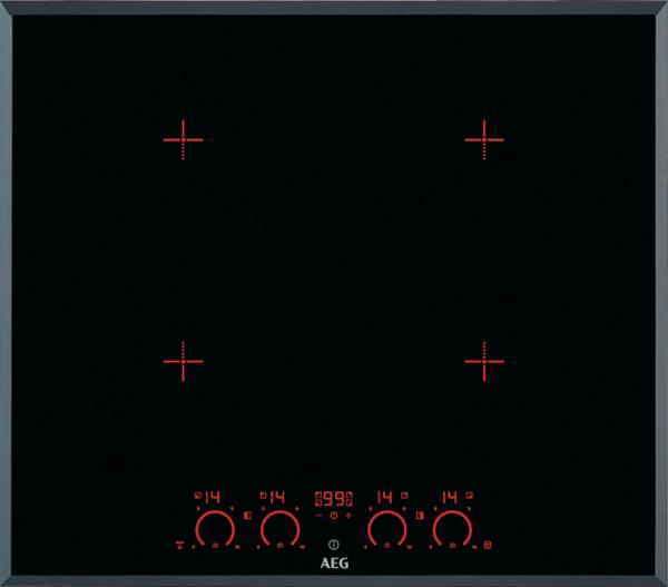 AEG HK674400FB Induction Hob