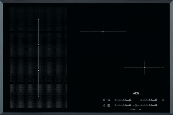 AEG HK856600FB Induction Hob