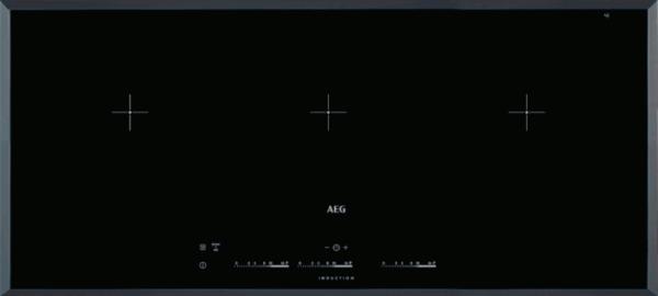 AEG HK953400FB Induction Hob