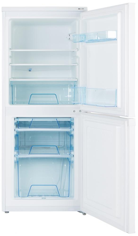 Lec T5039 444440470 Fridge Freezer