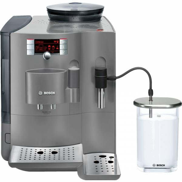 Bosch TES71525RW Coffee Machine