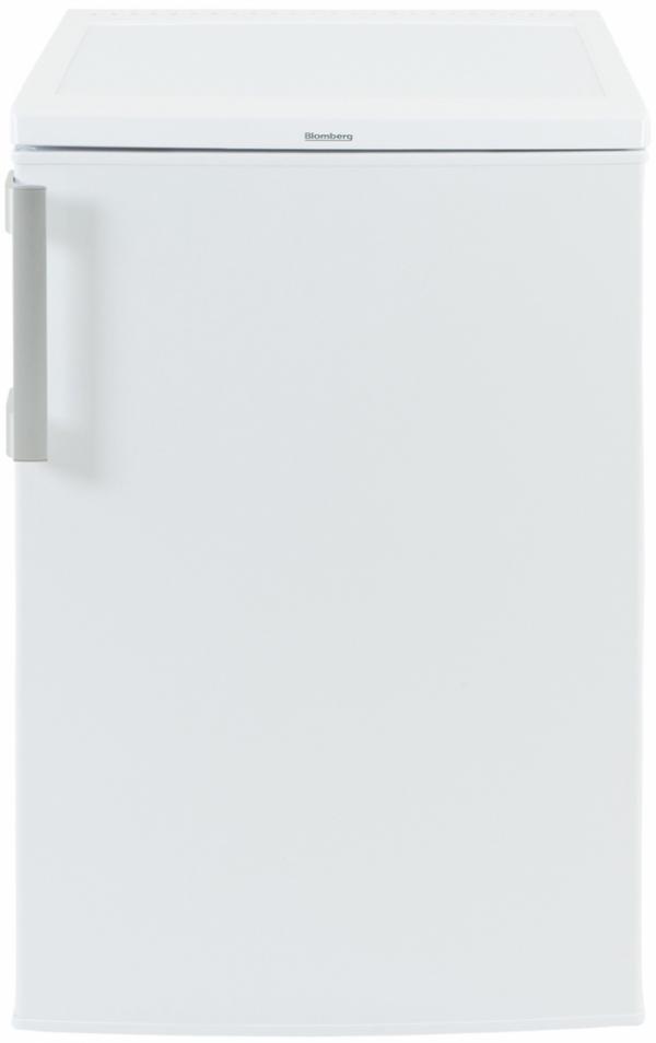 Blomberg TSM1551P 55cm Undercounter Larder Fridge