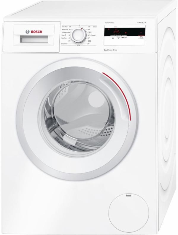 Bosch WAN28000GB Freestanding Washing Machine