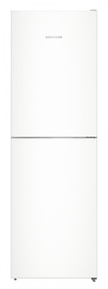 Liebherr CN4213 Frost Free Fridge Freezer