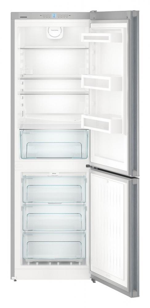 Liebherr CNel4313 Frost Free Fridge Freezer
