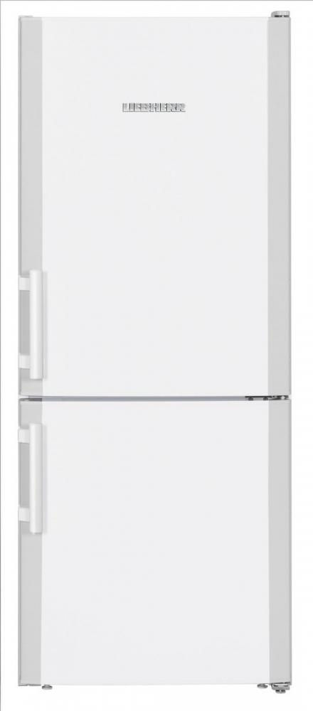 Liebherr CU2311 Fridge Freezer