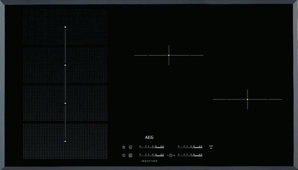 AEG HK956600FB Induction Hob