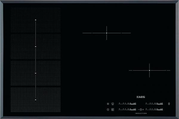 AEG HKP85410FB Induction Hob
