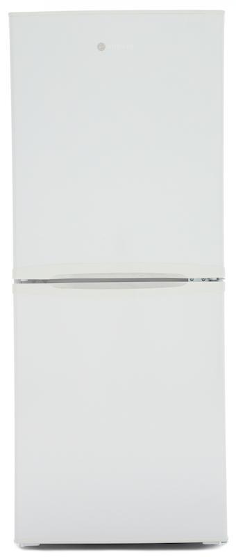 Hoover HSC536W Fridge Freezer