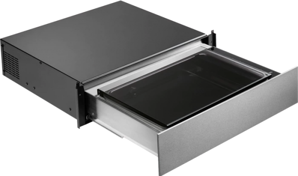 AEG KDE911423M 14cm Vacuum Sealed Drawer