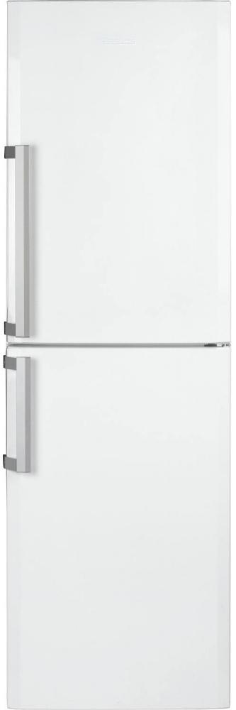 Blomberg KGM9681 Frost Free Fridge Freezer