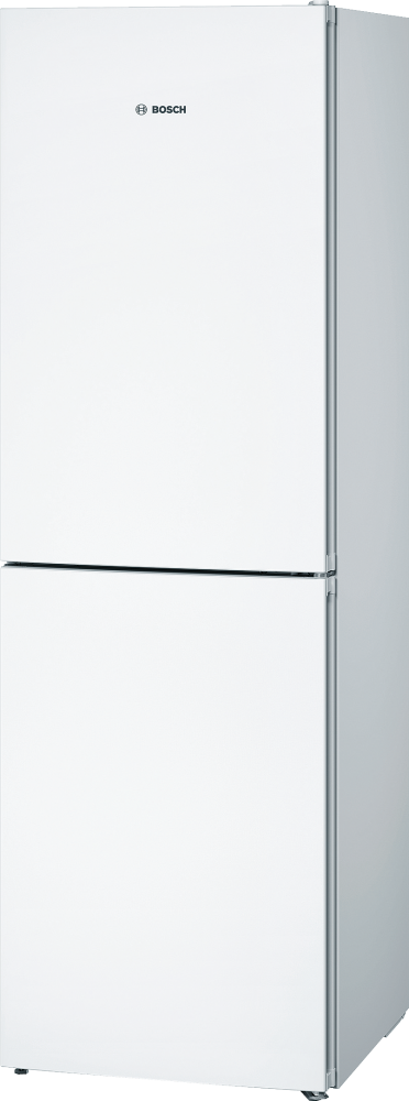 Bosch KGN34VW35G Fridge Freezer
