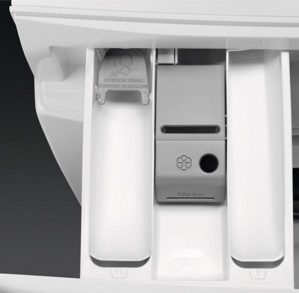 AEG L6FBI841N Washing Machine