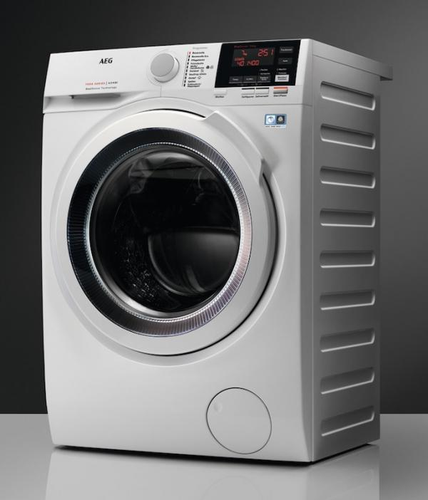 AEG L7WBG741R Washer Dryer