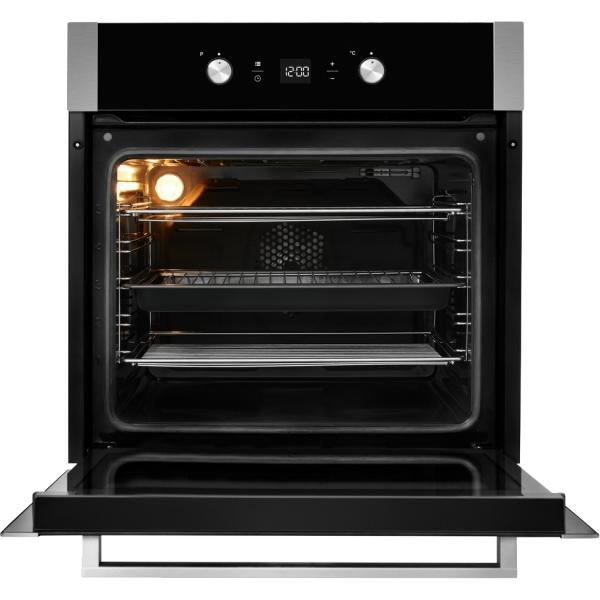 Blomberg OEN9302X Electric Oven