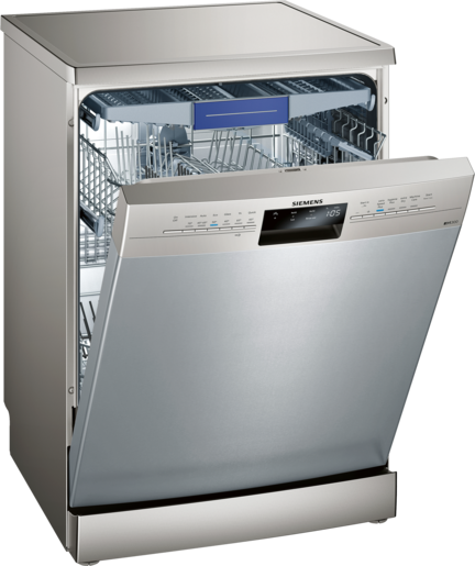 Siemens SN236I01MG 60cm Dishwasher