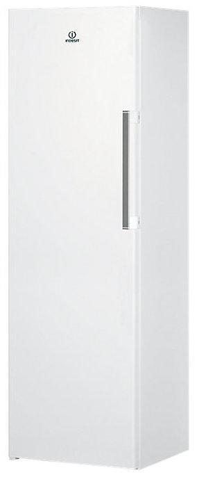 Indesit UI8 F1C Frost Free Tall Freezer
