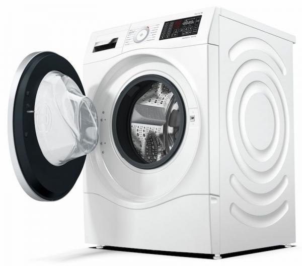 Bosch WDU28560GB Washer Dryer