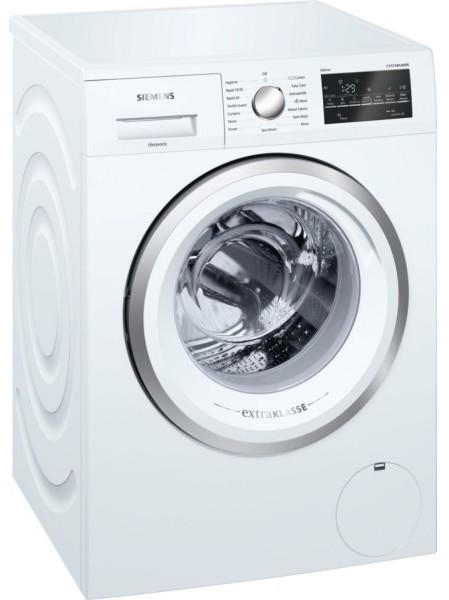 Siemens WM14T492GB Washing Machine