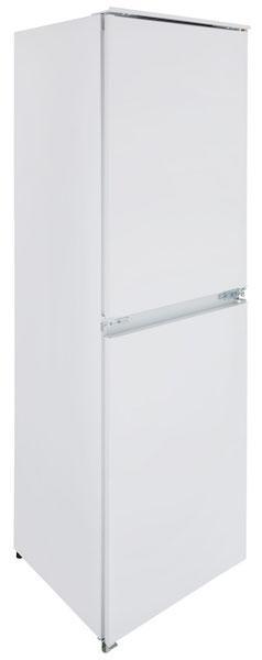 Zanussi ZBB27650SA Fridge Freezer