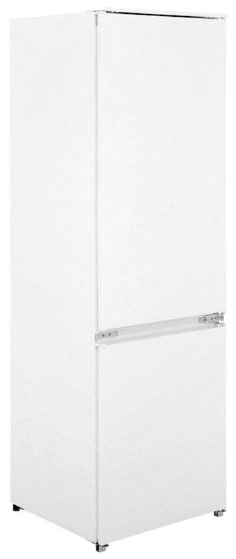 Zanussi ZBB28651SA Integrated 70/30 Fridge Freezer