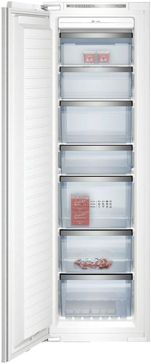 Neff G8320X0 Built In Freezer