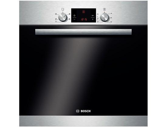 Bosch HBA13B150B Single Oven