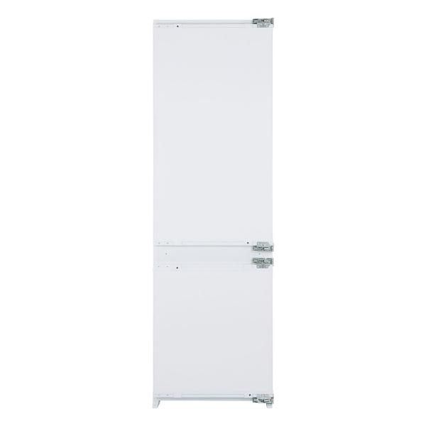 Blomberg KNM1551i Fridge Freezer