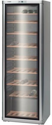 Bosch KSW30V80GB Wine Cooler
