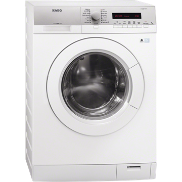 AEG L76475FL Washing Machine