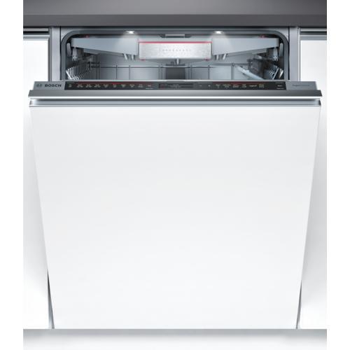 Bosch SMV88TD00G 60cm Fully Integrated Dishwasher