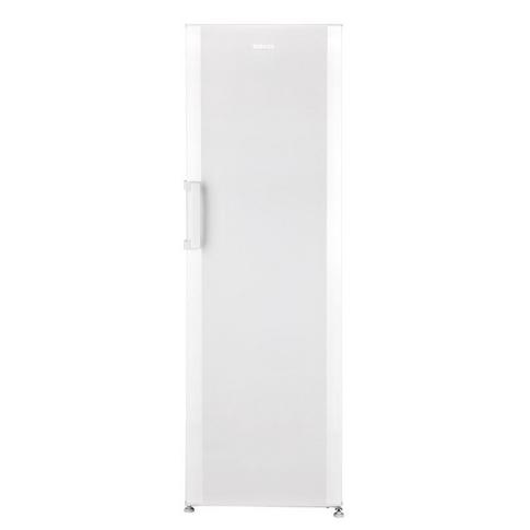 Beko TFF685APW Frost Free Tall Freezer