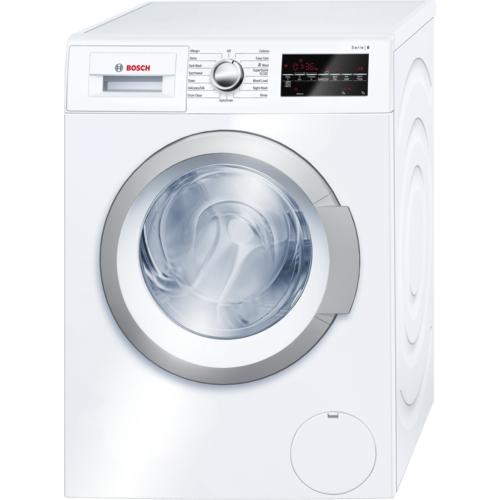 Bosch WAT24460GB Freestanding Washing Machine
