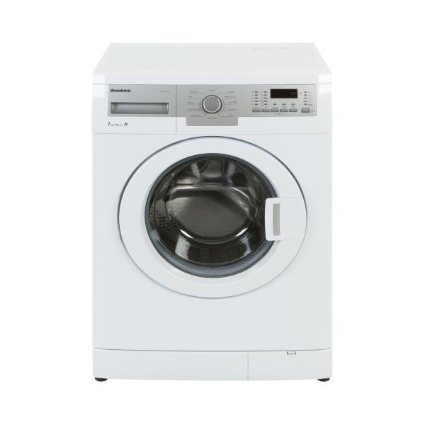 Blomberg WNF7341 Washing Machine