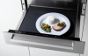 Miele ESW5080-14 Warming Drawer