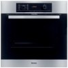 Miele H5240BP Single Pyrolytic Oven