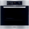 Miele H5247BP Culinart Single Oven