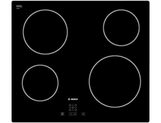 bosch pke611d17e ceramic hob whitakers of shipley. Black Bedroom Furniture Sets. Home Design Ideas
