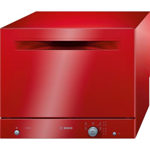bosch sks51e11eu freestanding compact dishwasher. Black Bedroom Furniture Sets. Home Design Ideas