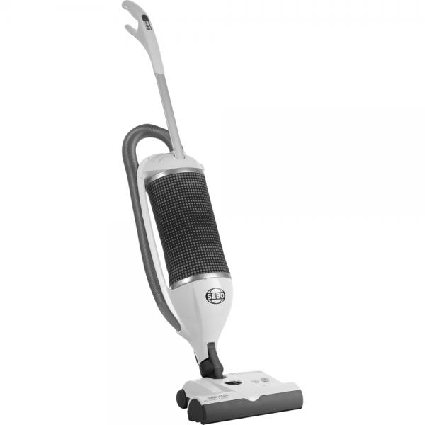 Sebo 9849GB Eco Upright Bagged Vacuum Cleaner