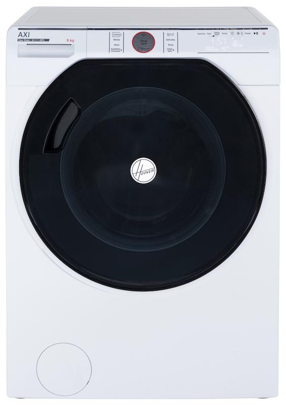 Hoover AWMPD69LH7 AXI Washing Machine