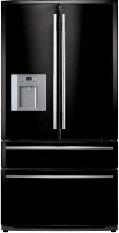 Rangemaster DXD910 Fridge Freezer (EX DISPLAY)
