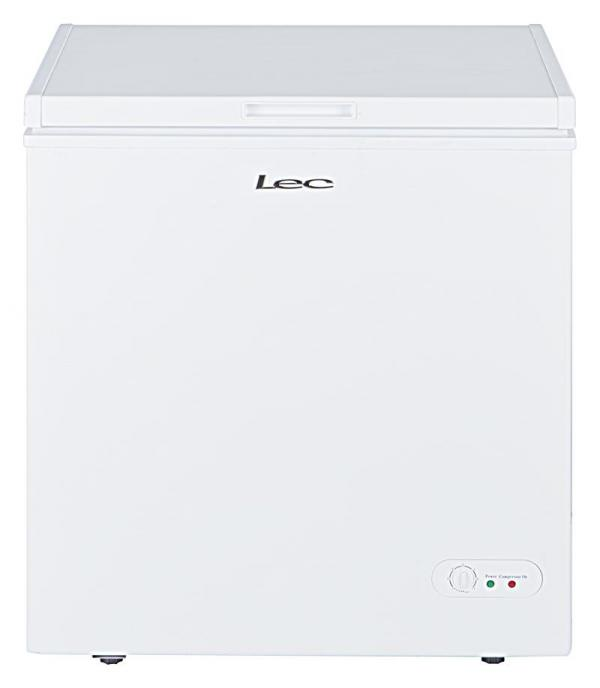 Lec CF150L Chest Freezer