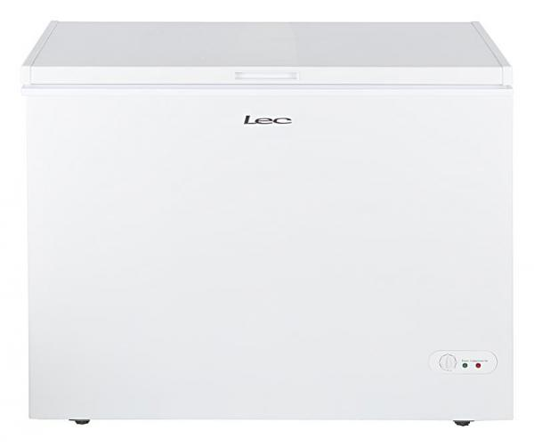 Lec CF300L Chest Freezer