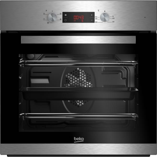 Beko CIF81X Built-In Single Oven