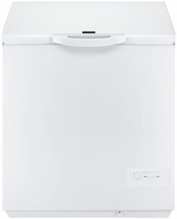Frigidaire FRCH221W Chest Freezer